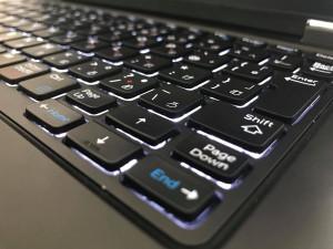 Có nên mua laptop cũ nhập khẩu ở Vũng Tàu hay không?